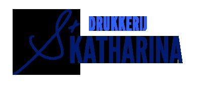 Sinaai Drukkerij Sint-Katharina